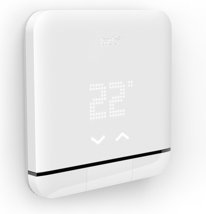 tado-smart-ac-unit