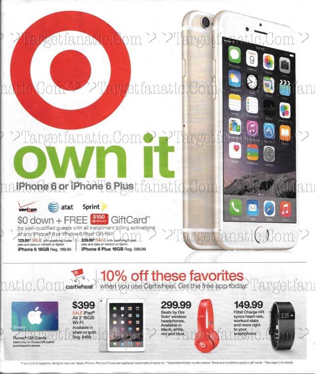 target-ad-leak-iphone-ipad