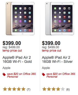 target-apple-ipad-air-2-deal