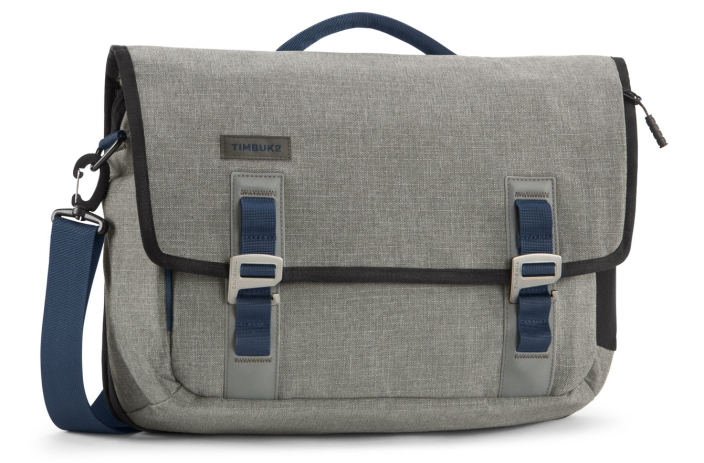 timbuk2-command-deal