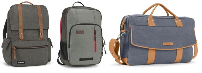 timbuk2-laptop-messenger-deals