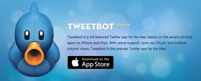 Tweetbot-for Mac-sale-02