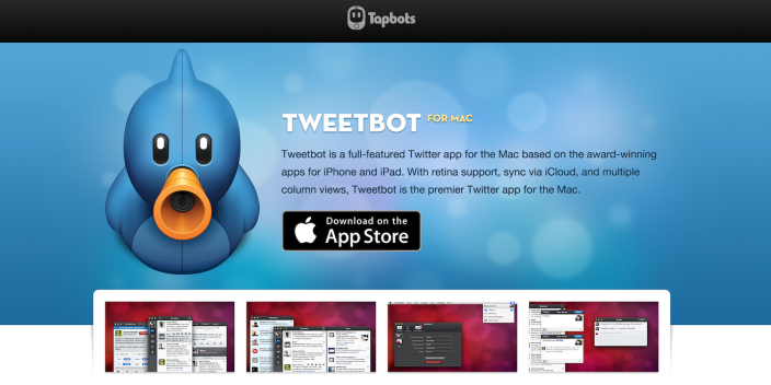Tweetbot-for Mac-sale-03