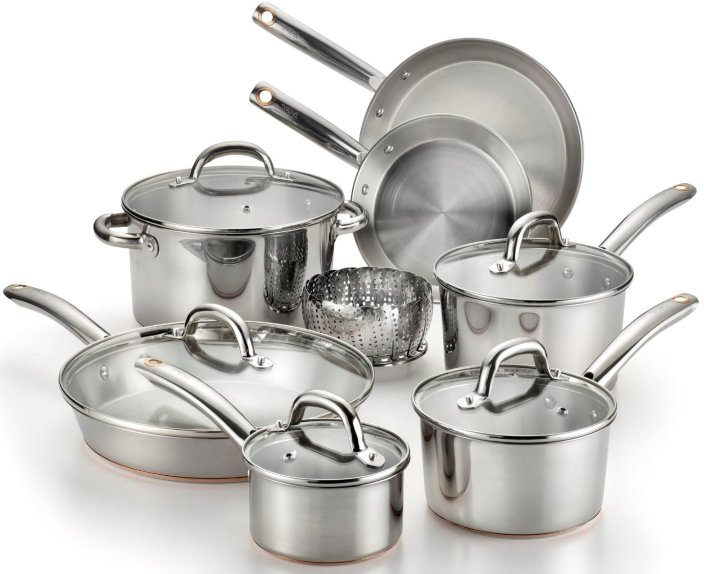 Up to 60% Off Select T-fal Cookware Sets-sale-01