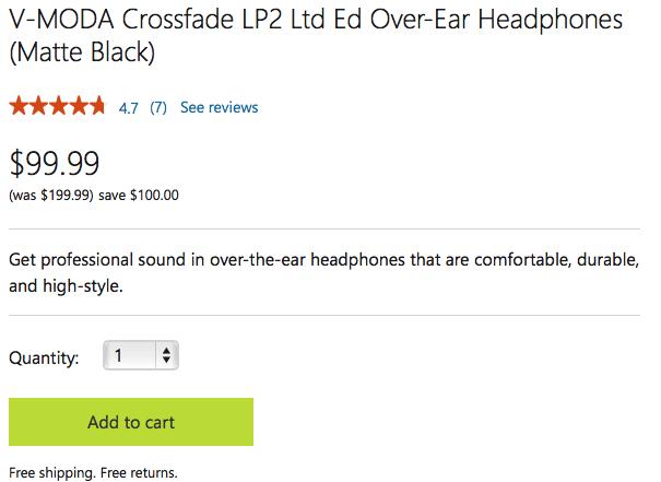 v-moda-headphone-deal