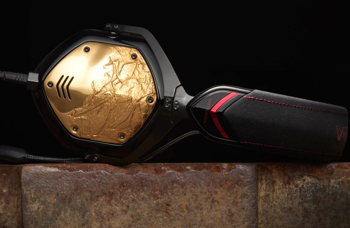 V-MODA-M-100-3D-platinum-gold-06