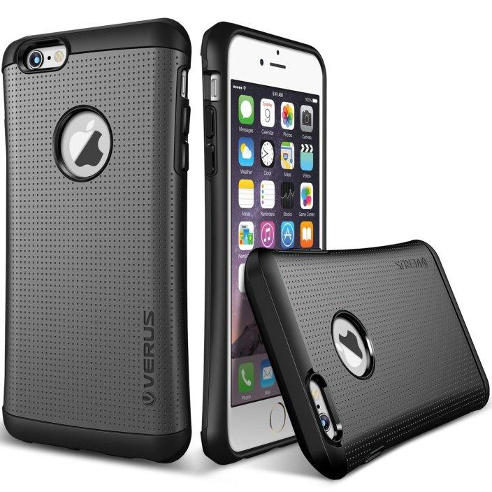 verus-iphone-deal