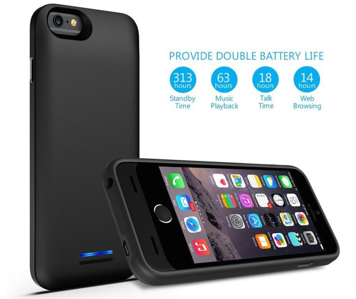 VicTsing-iphone-6-battery-case