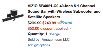 vizio-surround-sound-deal