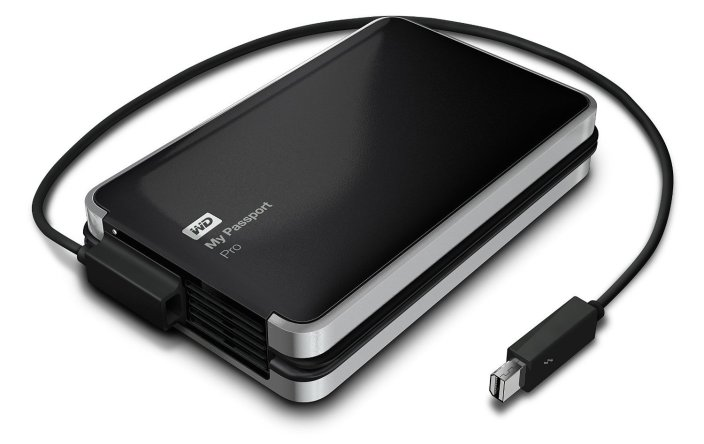 wd-my-passport-pro-2tb-thunderbolt-raid
