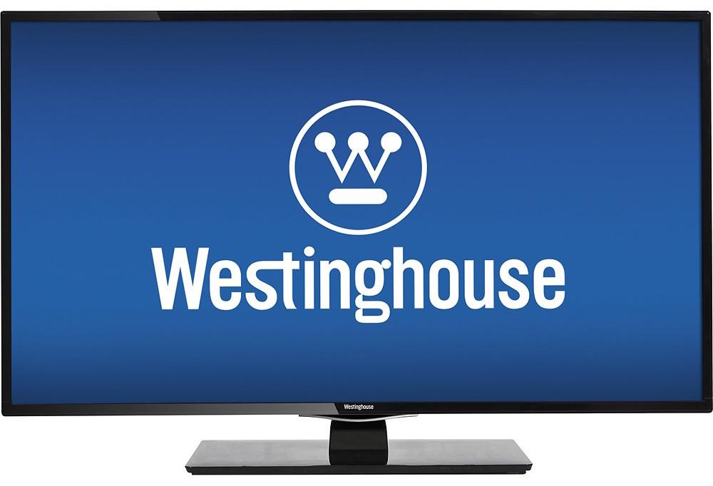 westinghouse-40-inch-LED-HDTV