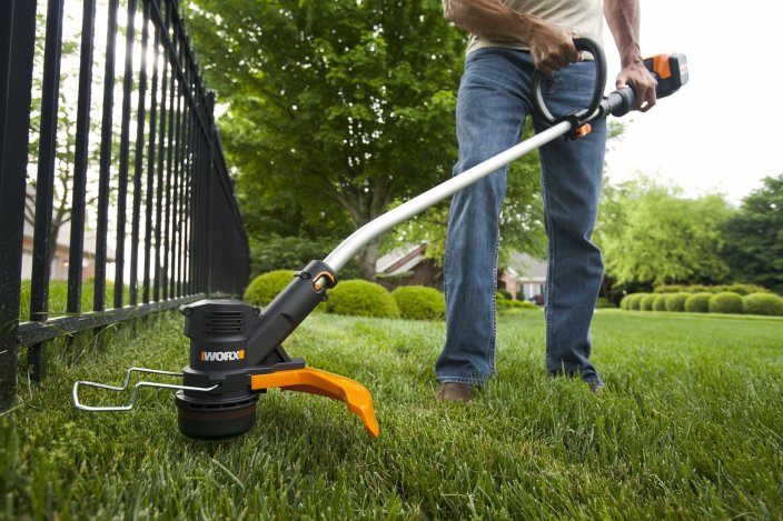 WORX Lithium Cordless Grass Trimmer and Edger-sale-01