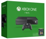 xbox-one-1tb-deal
