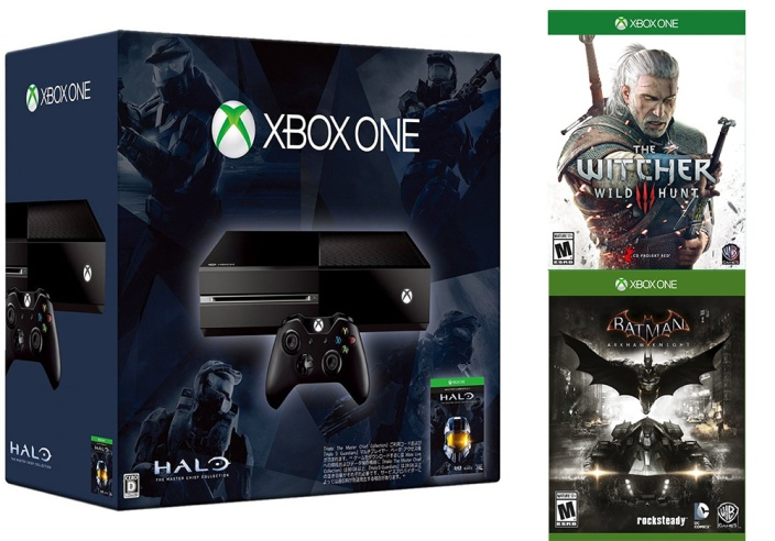 xbox-one-free-game-deal