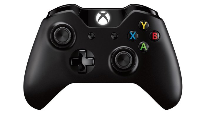 Xbox One wireless controller-sale-01