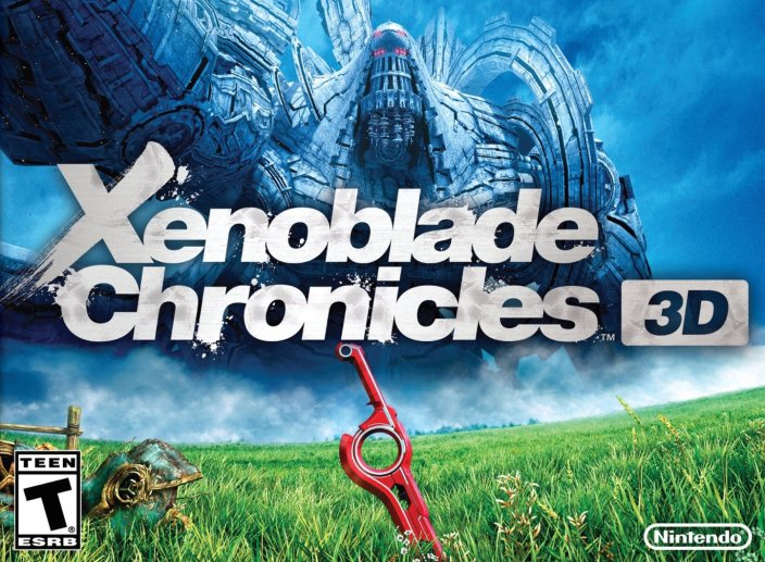 Xenoblade Chronicales 3D-sale-01