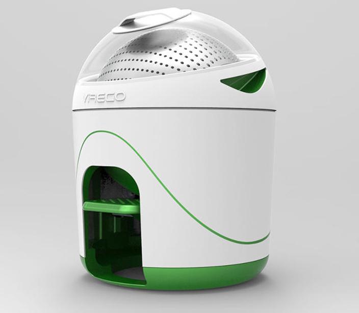 yirego-drumi-washer