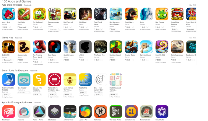 100 apps-iOS-sale-02