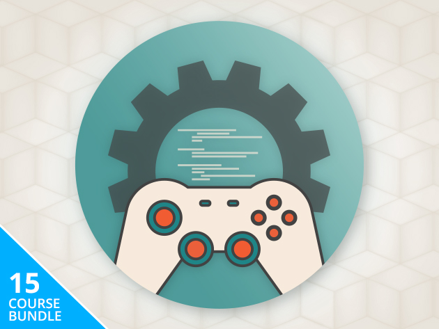 2346_PWYWGameDeveloperBundle_MF-Primary (1)