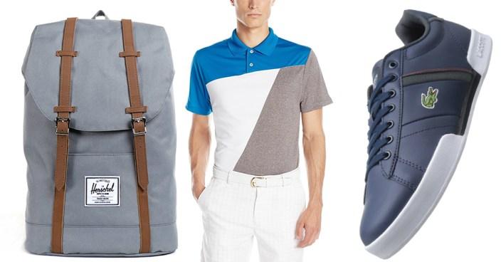 9to5toys-fashion-amazon-deal