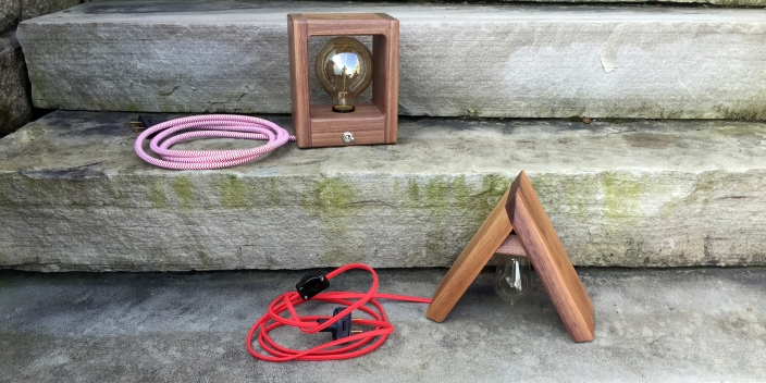 a-lamp-design-giveaway