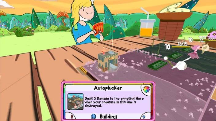 Adventure Time Card Wars-Free App of the Week-016