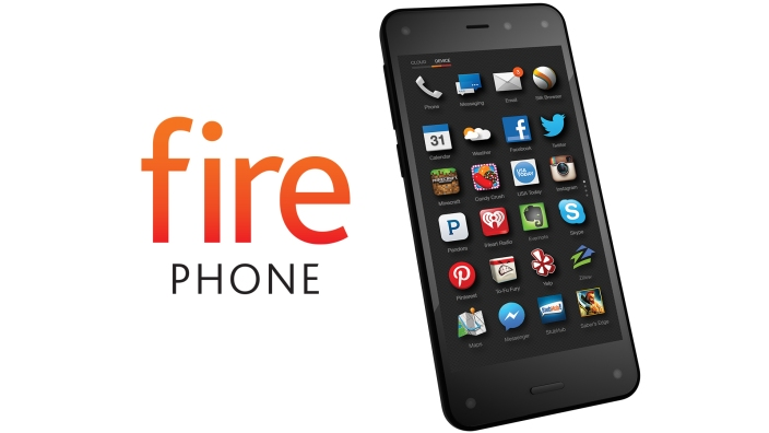 Amazon-back-to-the-drawing-board-new-Fire-phone-to-be-released-in-2016