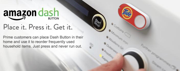 amazon-dash-replenishment-service