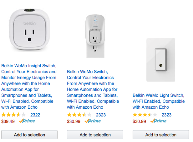 amazon-gold-box-wemo
