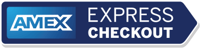 amex-express-checkout