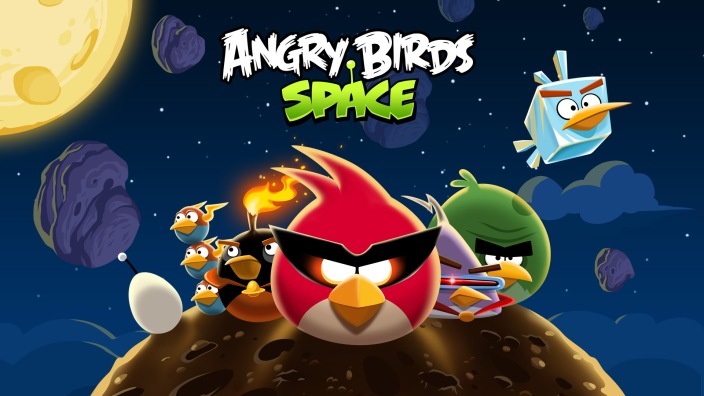 angry-birds-space-ios