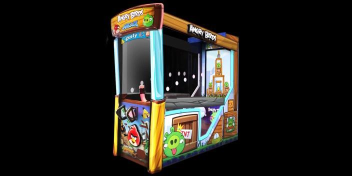 AngryBirds-Arcade-new-03