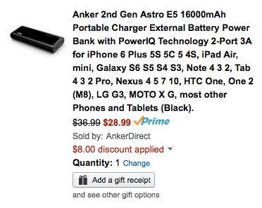 anker-astro-e5-deal