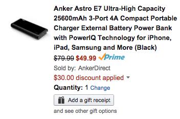 anker-astro-e7-battery-deal
