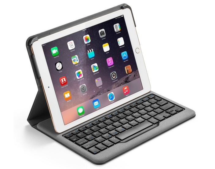 anker-bluetooth-keyboard-air-2