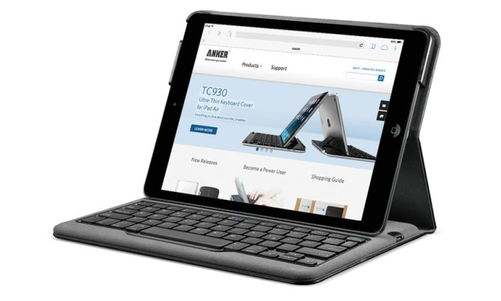 anker-bluetooth-keyboard-ipad