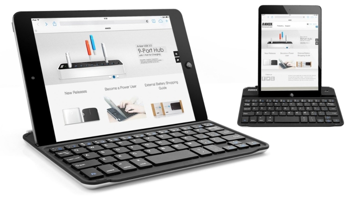 anker-ipad-mini-keyboards