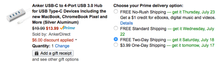 anker-usb-c-hub-amazon-coupon