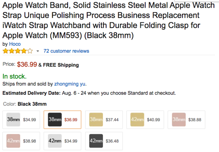 apple-watch-stainless-steel-amazon