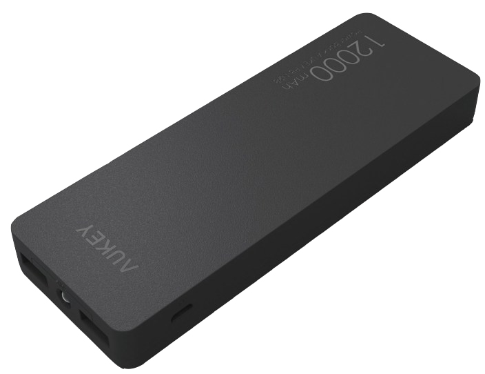 aukey-12000mah-portable-power-bank-charger-external-battery-pack-e1436887208115