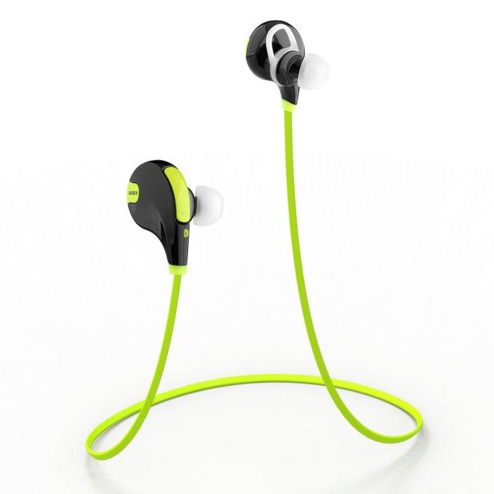aukey-bluetooth-41-headphones