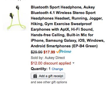 aukey-headphone-deal
