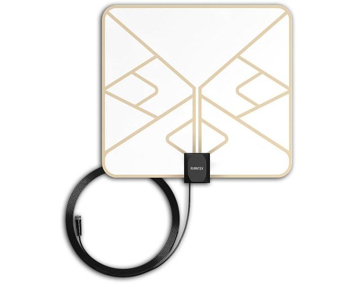 avantek-antenna-deal
