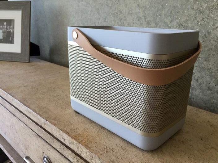 bang-olufsen-beolit-15-speaker