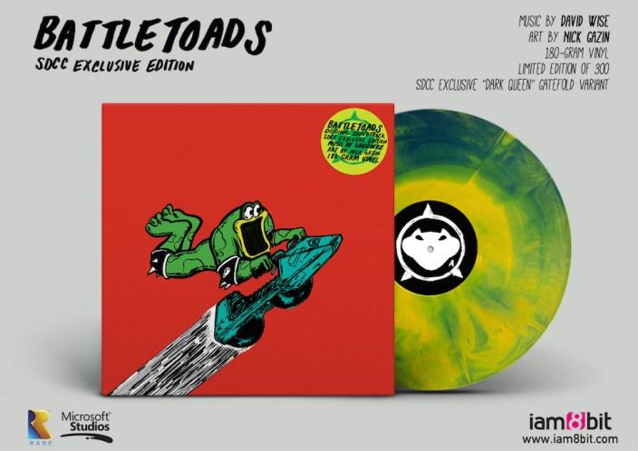 Battletoads-Vinyl-SDCC-01