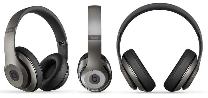 beats-bye-dre-wireless-9to5toys