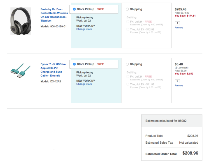 best-buy-beats-deal