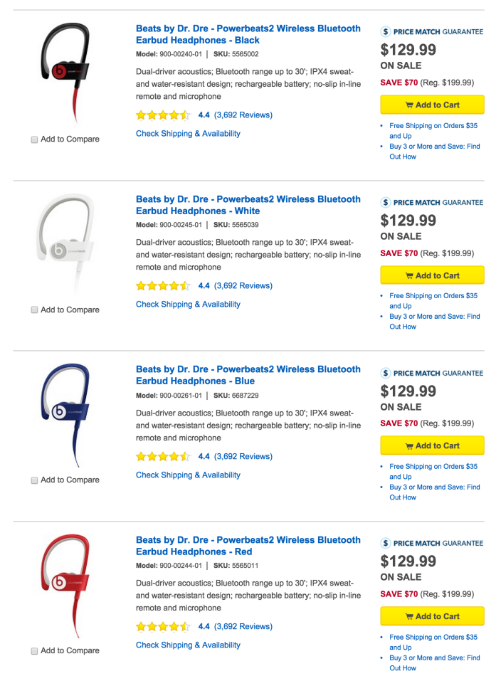 Best Buy Black Friday in July-Powerbeats2-01