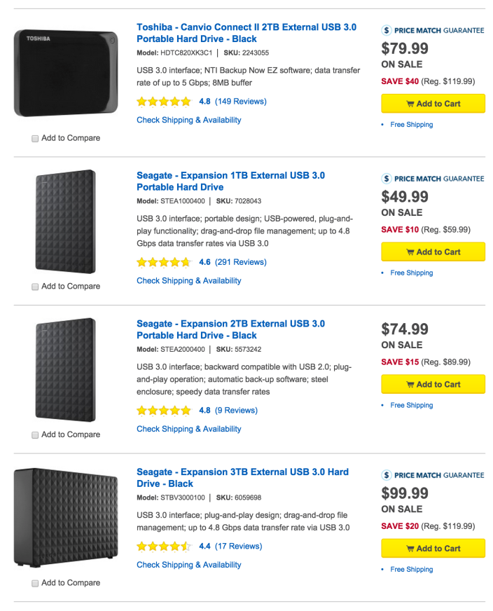 Best Buy Black Friday in July-seagate-expansion-01