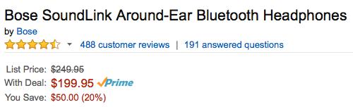bose-ae2w-headphone-deal